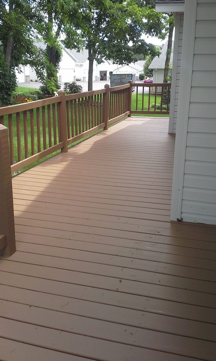 deck--brushmasters-brown-beside-house.jpg