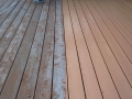 deck--brushmasters-brown-before-and-after.jpg