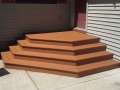 deck--brushmasters-brown-steps-by-house.jpg