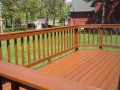 deck--brushmasters-brown-sunny-backyard.jpg