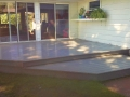 deck--brushmasters-grey-deck-patio.jpg