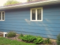 painting-brushmasters-basic-blue-house.jpg