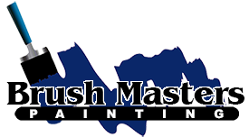 Brush Masters Painting and Pressure Washing